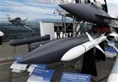 افشاگری گاردین درباره معاملات بزرگ اسلحه میان انگلیس و عربستان از ابتدای جنگ یمن