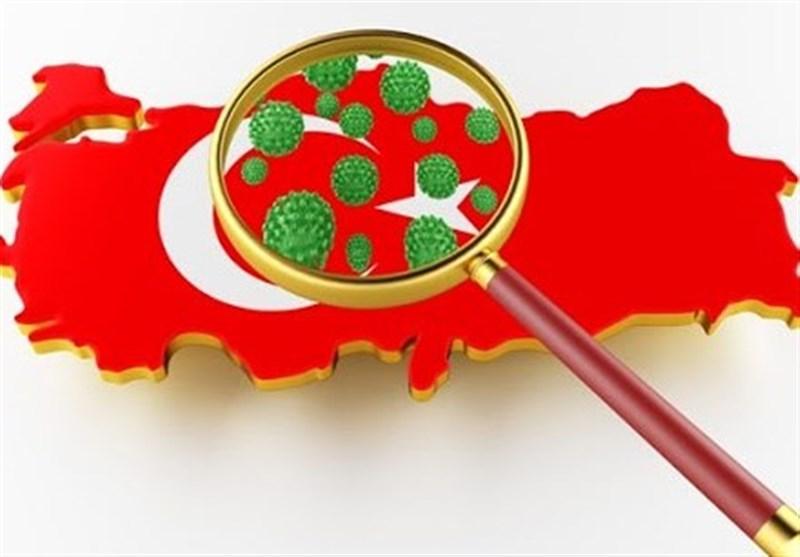 کشمکش دولت ترکیه و مخالفین بر سر قرنطینه عمومی