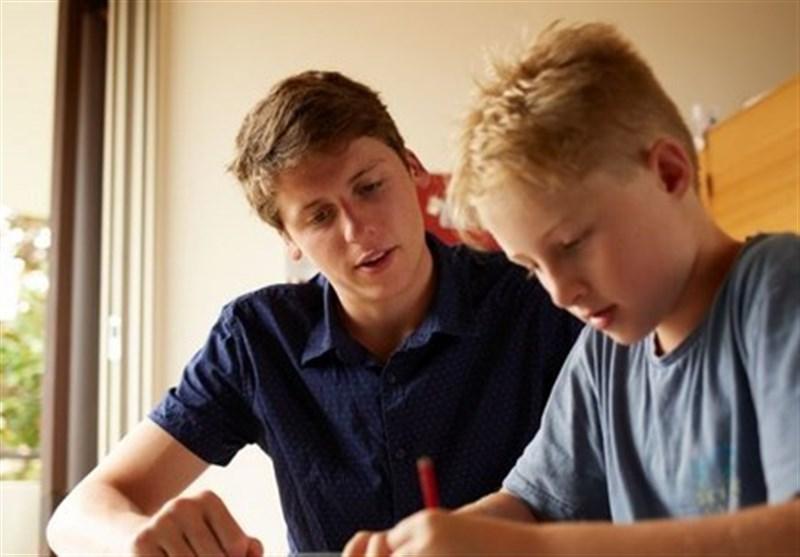 20 نکته کلیدی و مهم برای انتخاب معلم خصوصی با بهترین قیمت