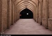 ثبت جهانی «قلعه الموت» و «سرای سعدالسلطنه» قزوین سالجاری پیگیری میشود