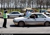 ورود به مناطق گردشگری لرستان ممنوع؛ از تردد خودروهای غیربومی به استان جلوگیری میشود