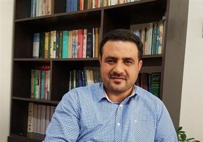 دبیر کمیسیون امنیت ملی مجلس: پاسخ ترور ناجوانمردانه شهید فخریزاده را باید در دوره ترامپ بدهیم