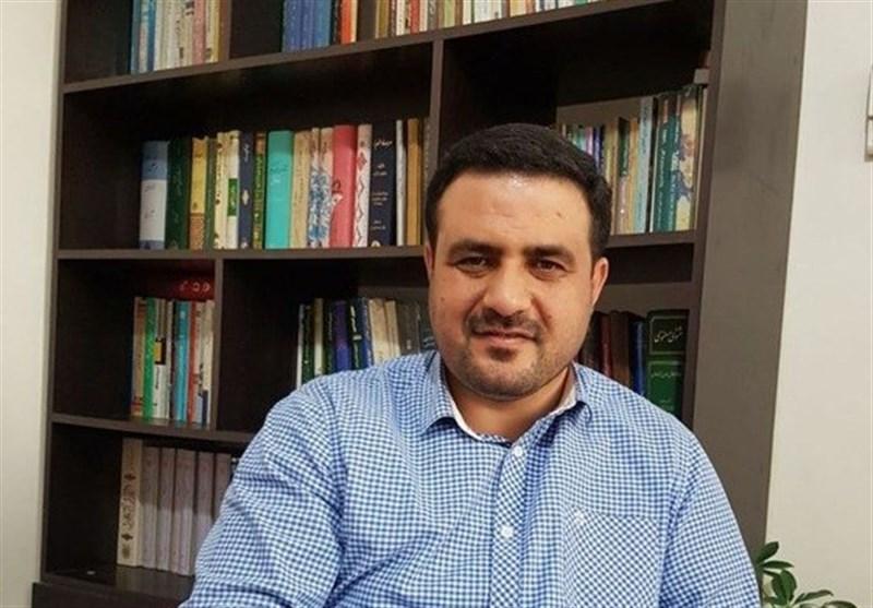 نماینده مجلس: با فعال شدن مکانیسم ماشه جنازه برجام به خاک سپرده می شود