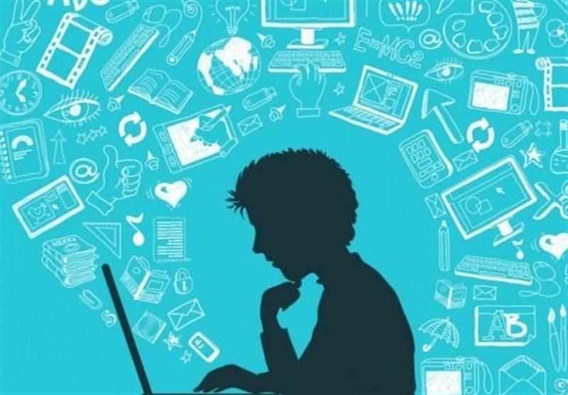 گزارش | وعده وزیر جوان محقق نشد / دانشجویان چهارمحال و بختیاری اینترنت رایگان ندارند