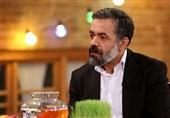 پیشنهاد مطالعه محمود کریمی برای روزهای کرونایی