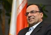 سفیر ایران در سوئد: مردم ایران و آمریکا قربانی جنون ترامپ هستند