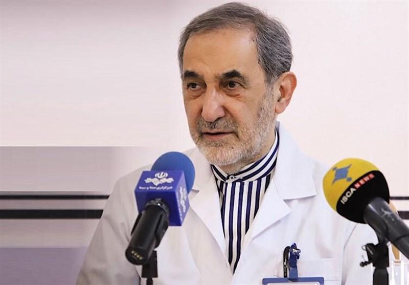 ولایتی خبر داد: تولید داروی فاووپیراویر در ایران برای نخستینبار/ بیمارستان مسیح دانشوری پولی از بیماران کرونایی نمیگیرد