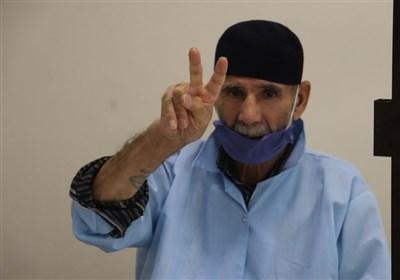 ایران؛ 22 ہزار سے زائد افراد کورونا وائرس کو شکست دے کرمکمل صحتیاب
