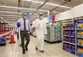 ثبت 2 فوتی بر اثر ابتلا به کرونا در امارات؛ افزایش آمار مبتلایان در الجزایر