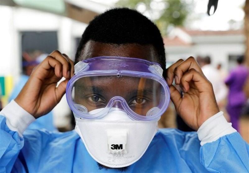 شمار مبتلایان به کرونا در قاره آفریقا از 4 هزار نفر فراتر رفت؛ مرگ 134 نفر