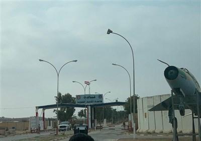 افشای انتقال 8 سرکرده داعش از سوریه به عین الاسد / چرا آمریکا به این اقدام دست زد؟