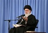 شرح حدیث اخلاقی از امام سجاد(ع) توسط رهبر انقلاب/ آنچه مرگ انسان را به تأخیر میاندازد