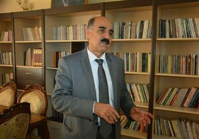 مصاحبه | اتحادیه میهنی کردستان عراق: خواهان برون رفت از بن بست کنونی هستیم/ شرط کُردها در حمایت از «الزرفی»