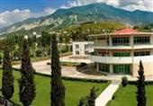 آزاد کشمیر؛ نیا وزیراعظم ہاؤس قرنطینہ میں تبدیل کرنے کا فیصلہ