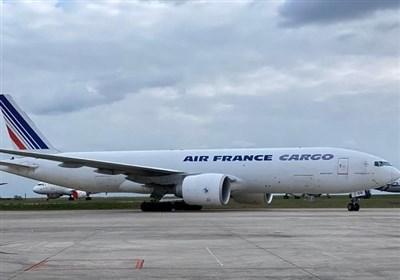 اینفوگرافیک / ضرر و زیان چند شرکت هواپیمایی دنیا بهدلیل شیوع ویروس کرونا