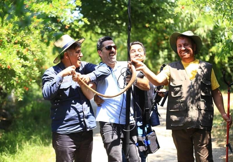 مستند , شبکه مستند , صدا و سیمای جمهوری اسلامی ایران ,