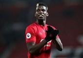 پیام پوگبا به هواداران منچستریونایتد: میخواهیم برای کسب جامها به میادین بازگردیم