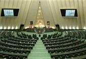 توضیحات مشاور لاریجانی درباره روش جدید برگزاری جلسات مجلس در دوران کرونایی