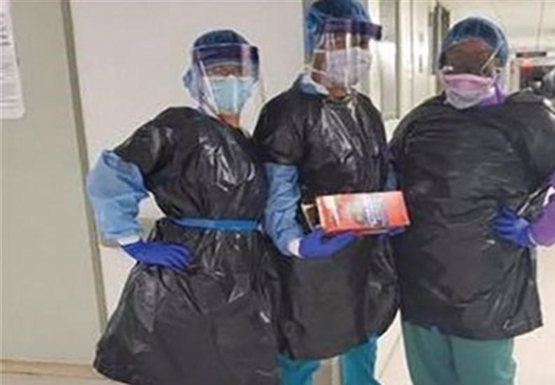 کرونا , واکسن کرونا , وزارت بهداشت , بهداشت و درمان , رسانه ,