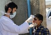 شمار مبتلایان به کرونا در سوریه از 120 نفر گذشت