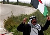 تظاهرات مجازی؛ ابتکار فلسطینیان برای گرامیداشت «روز زمین» در سایه کرونا