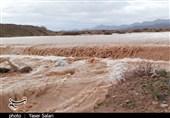 هشدار هواشناسی نسبت به سیلابی شدن مسیلها در سیستان و بلوچستان