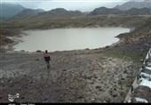 روایت تسنیم از مصائب این روزهای بحران آب در روستاهای گناباد / قناتها خشک و بلایای سیلاب دامنگیر مردم است + فیلم