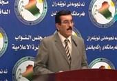 عراق| هشدار درباره تصمیم آمریکا به اقدام خصمانه علیه حشد شعبی