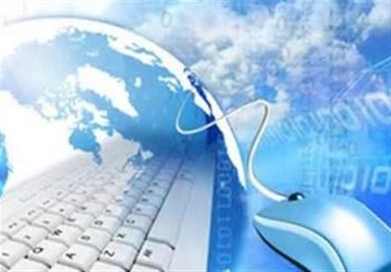 طرح الکترونیکی شدن خدمات در سمنان اجرایی میشود