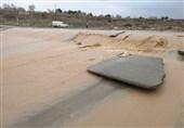 گزارش ویدئویی| مصائب مردم در روستاهای بشاگرد/ باران تابستانی هم راههای ارتباطی را مسدود میکند
