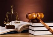 همکاریهای سپاه و دستگاه قضا در قشم تقویت میشود