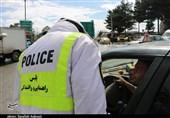 جزئیات محدودیت و ممنوعیت تردد در تعطیلات 6 روزه/ تردد بین تهران و کرج آزاد است