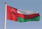 کرونا|افزایش آمار مبتلایان در عمان به 277 نفر