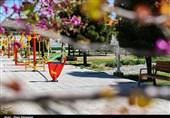 تعطیلی پارکها و تفرجگاههای سیستان و بلوچستان/جریمههای سنگین در انتظار خاطیان
