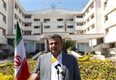 استاندار مازندران: کارکردهای فرهنگی و اجتماعی برای مقابله با مواد مخدر اجرایی شود