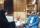 استاندار قزوین در گفتوگو با تسنیم: تا هفته آینده بیمه بیکاری برای برخی شهروندان پرداخت میشود