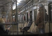 مجازات کیفری نقض قرنطینه در روسیه؛ تعداد مبتلایان به کرونا از 2 هزار نفر گذشت