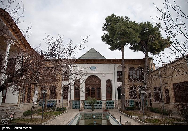 70 میلیارد تومان پروژه گردشگری در استان کرمان به بهرهبرداری رسید