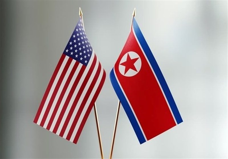 North Korea Says It Has No Plans for Talks with US