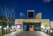 موزه هنرهای معاصر کارآموز هنری میپذیرد