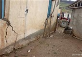 سکونت مرزنشینان گلستانی در 8 هزار خانه ناایمن / 40 میلیارد تومان برای عمران روستاها در مراوهتپه اختصاص مییابد