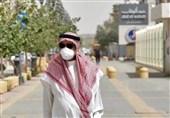 شهر صنعتی «الدمام» عربستان قرنطینه شد