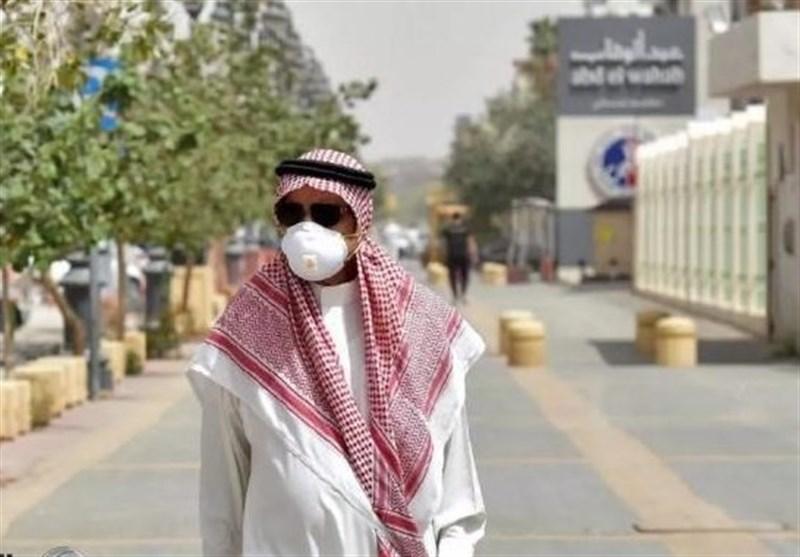 شکست تدابیر پیشگیرانه عربستان و هشدارها درباره فروپاشی سیستم بهداشتی