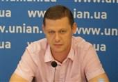 دلایل تأخیر در بازگشت شهروندان ایرانی از اوکراین از زبان کارشناس اوکراینی