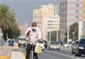 متحدہ عرب امارات؛ تمام اقتصادی سرگرمیاں بحال کرنے کا فیصلہ