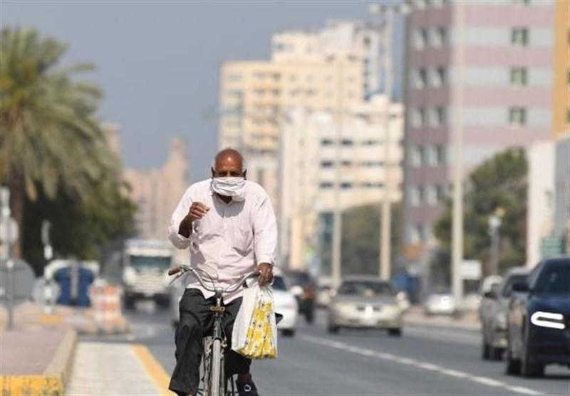 ثبت 6 فوتی در امارات به دلیل ابتلا به کرونا