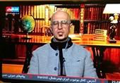 مهره سعودی ایران اینترنشنال چگونه پرچمدار سینمای ایران میشود؟/ از امضا نامرئی دبیر جشنواره فجر تا گافهای شورای پروانه ساخت