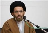 ترور دانشمند ایرانی نشان دهنده ضعف دشمنان است