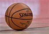 لیگ NBA| برگزاری همه بازیها در یک سالن و بدون حضور تماشاگر!