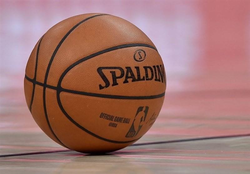 رسمیا.. إلغاء منافسات دورى کرة السلة فى إیطالیا بسبب کورونا